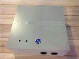 Блок питания BP-MK12V10ACUPS