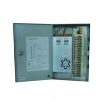 Блок питания BP-MK28CV13A