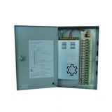 Блок питания BP-MK28CV10A
