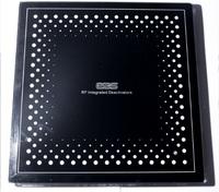 Радиочастотный деактиватор для этикеток RF JD