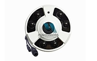 IP-камера MK-IP2304PF