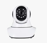 IP-камера MK-IPD960PTZ
