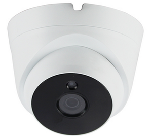 IP-камера MK-IP2304VN