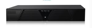 Видеорегистратор NVR - M8-12IP1080/960K1